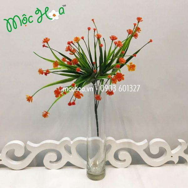 Hoa đá cỏ 35k (2)