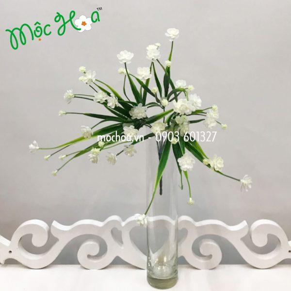 Hoa đá cỏ 35k (7)